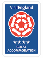 fp logo visit england guest accommodation
